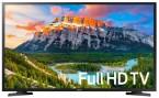 Čo je HDR a kde sa využíva?
