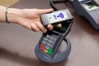 Čo je NFC?