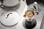 Koťogo vám pripraví kávu ako z kaviarne