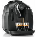 Ako sa starať o automatické espresso