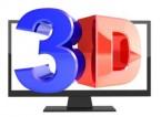 Prečo 4k TV nahradil 3D TV?