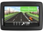 Ako vybrať navigáciu do auta