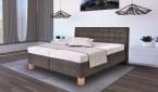 Prečo si kúpiť novú posteľ?