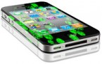 10 prekvapivých zaujímavostí o mobilných telefónoch