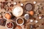 Pripravte sa na vianočné pečenie s OKAY!
