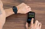 Ako spárovať smart hodinky s telefónom?