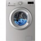 Prečo si kúpiť parnú práčku?