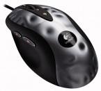 Ako si vybrať myš k počítaču